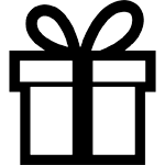 gift box small.png