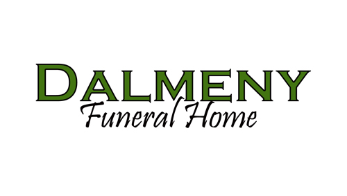 dalmeny funeral home.jpg