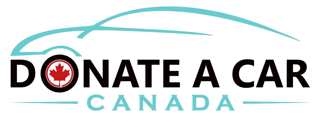 donate your car logo.png