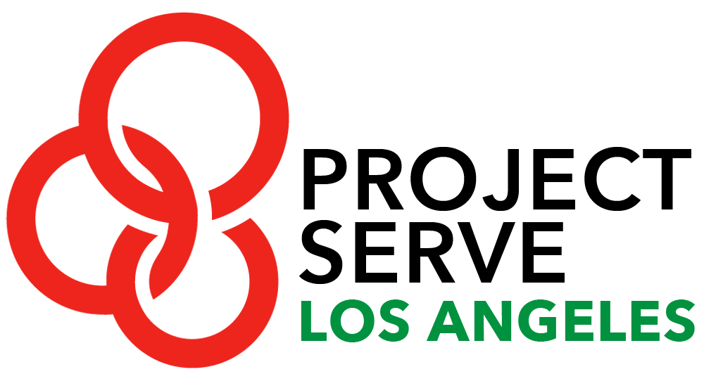 project serve la logo.png