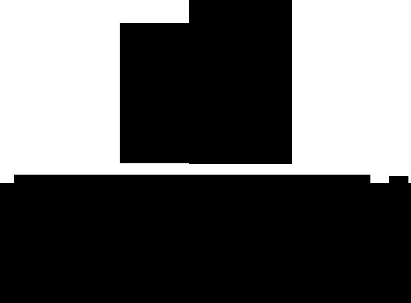 calbreak 2018 logo smaller.png
