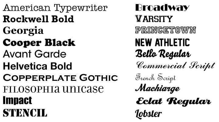 Shop Fonts.jpg