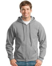 Gildan-Full-Zip-Up-hoodie-18600.jpg
