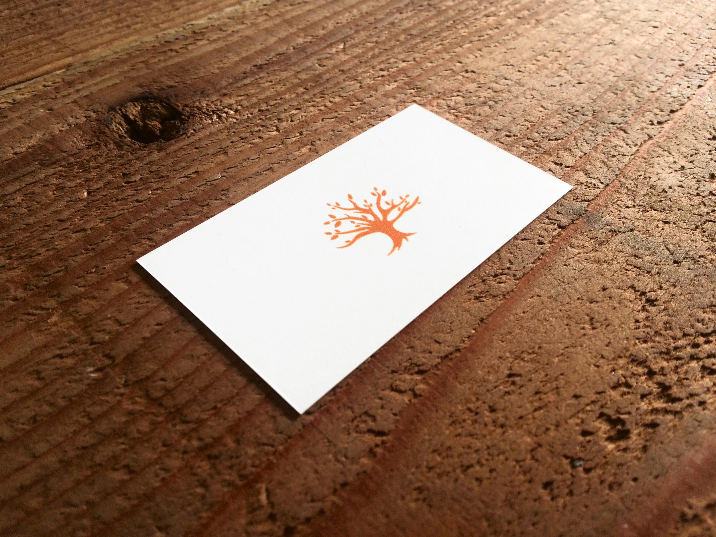 Card 01.jpg