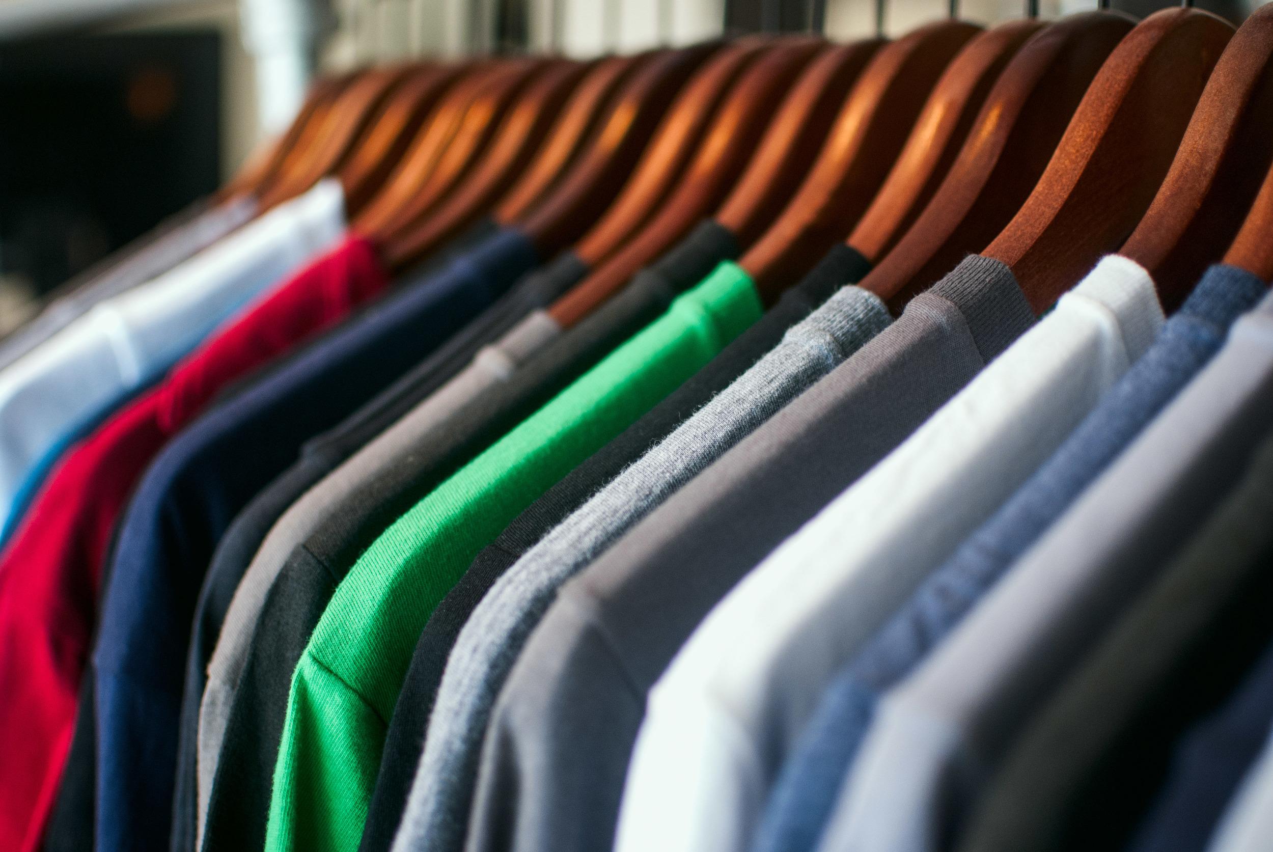 shirts-close-up.jpg