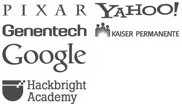 Logos List-01.png