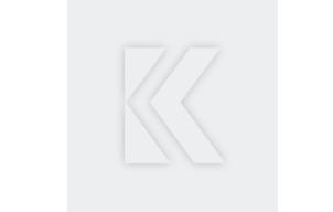 kklogo for about.png