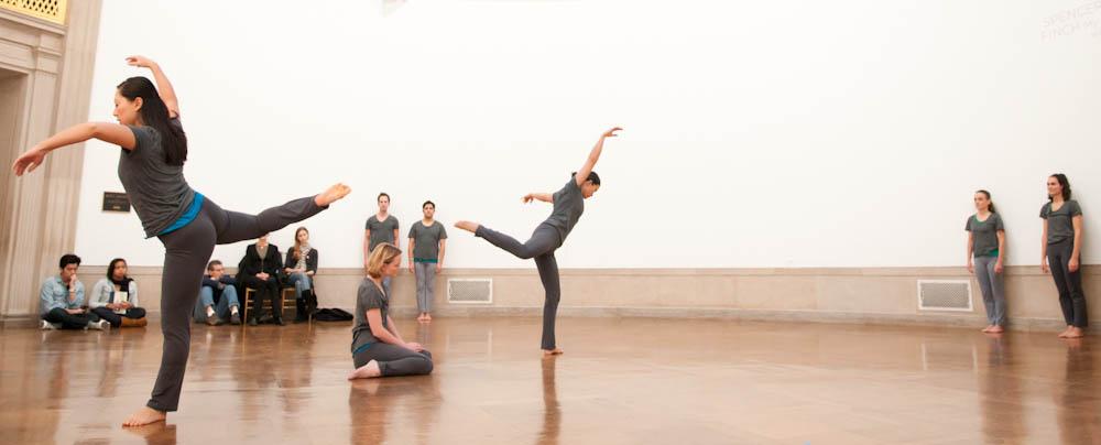 Corcoran-dancers-1.jpg