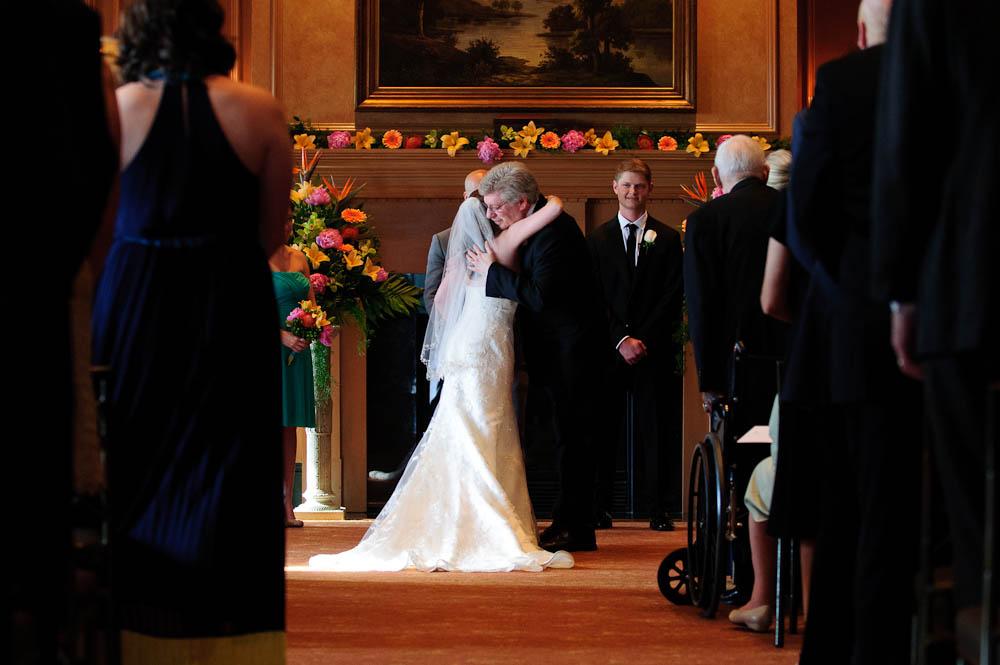 Congressional-Country-Club-Wedding-2.jpg