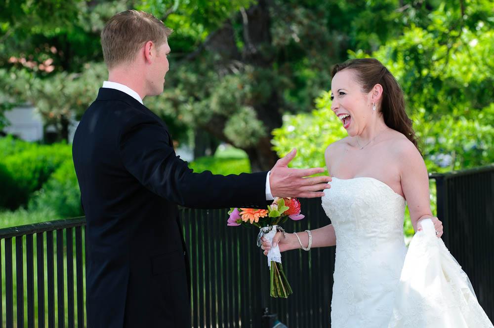 Congressional-Country-Club-Wedding-1.jpg