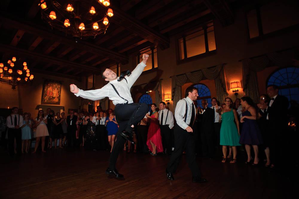 Congressional-Country-Club-Wedding-5.jpg
