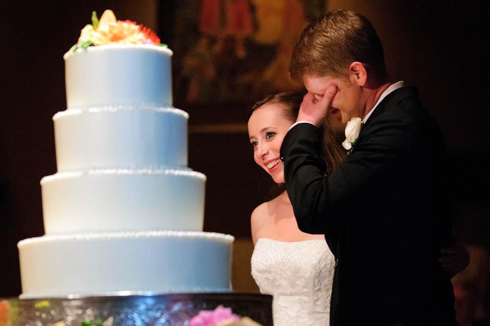 Congressional-Country-Club-Wedding-6.jpg