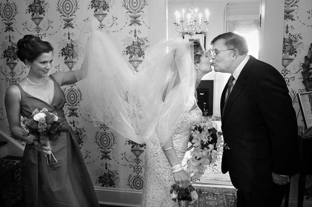 Wedding-Birkby-House-Virginia-7872.jpg