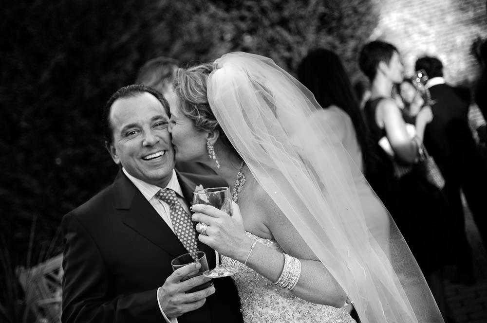 Wedding-Birkby-House-Virginia-7534a.jpg