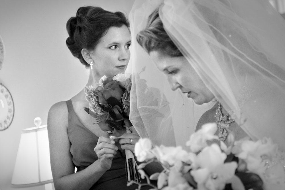 Wedding-Birkby-House-Virginia-7853.jpg