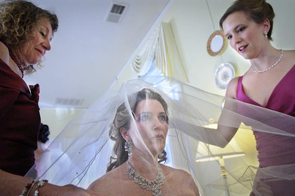 Marur-Raskin-Wedding-1.jpg