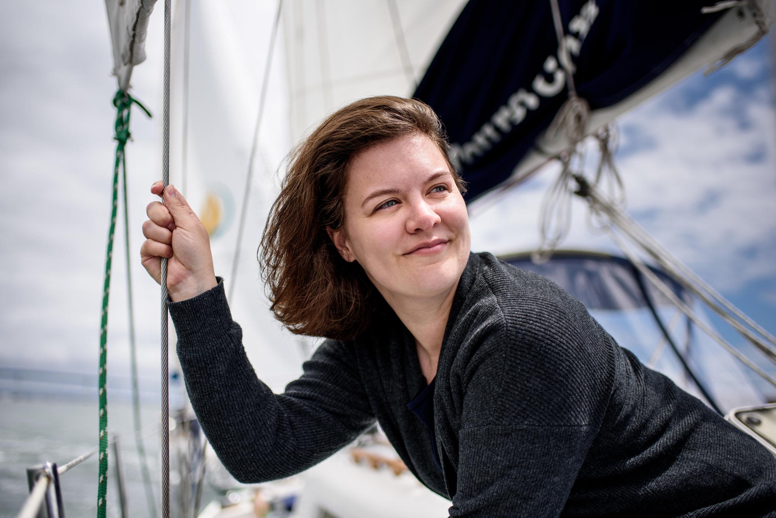 California-Sailboat-Woman.jpg