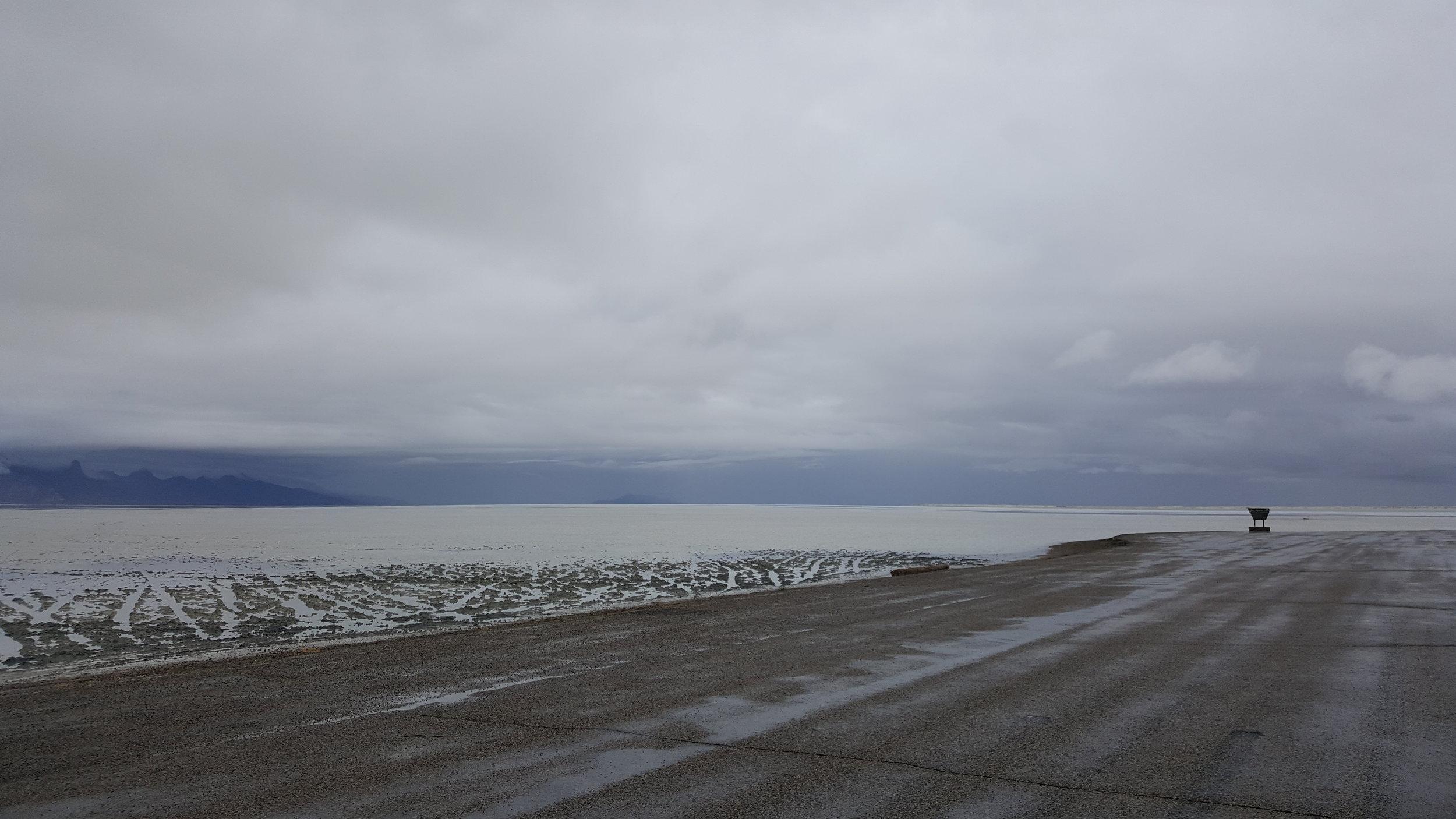 Lake Bonneville.jpg