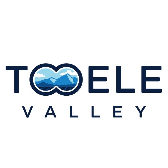 tooele valley.png