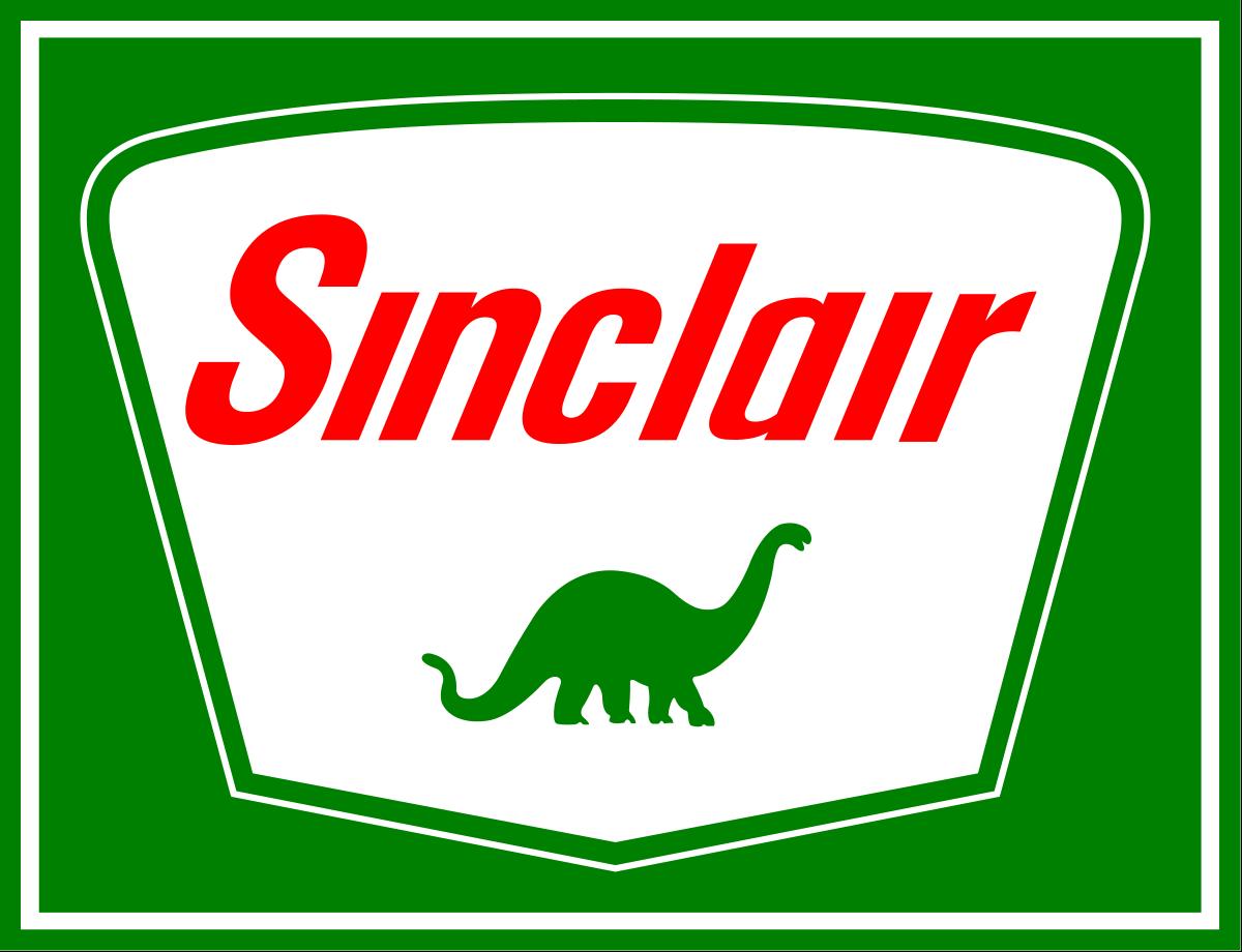sinclair.png