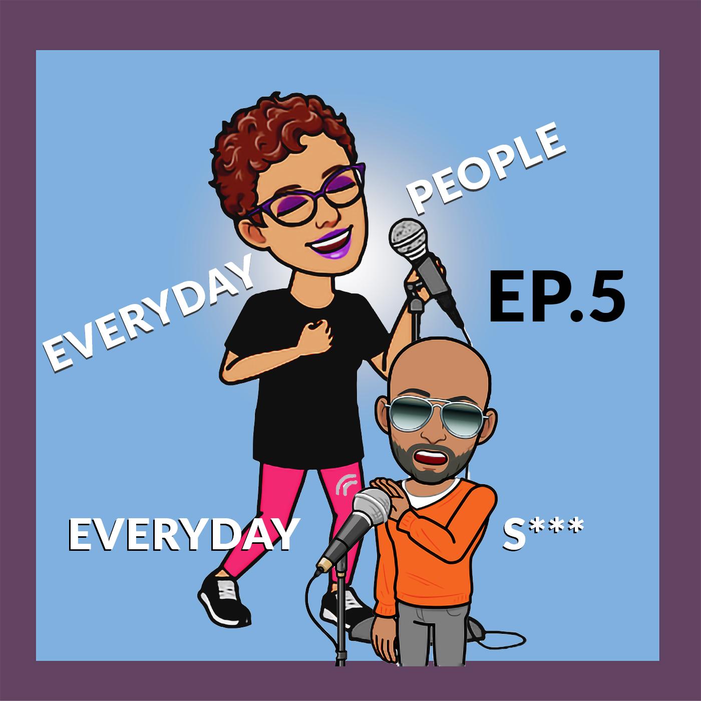 podcast-icon-ep5.jpg