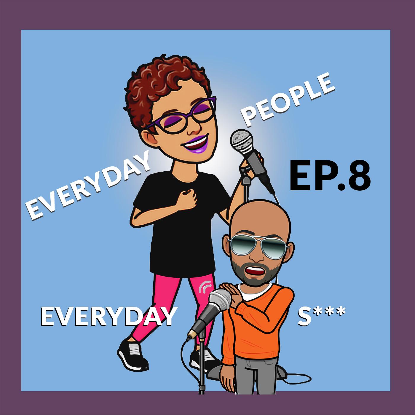 podcast-icon-ep8.jpg