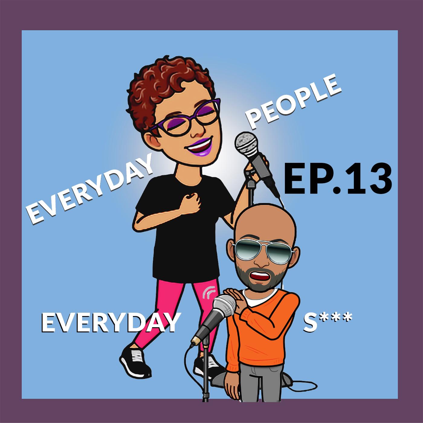 podcast-icon-ep13.jpg