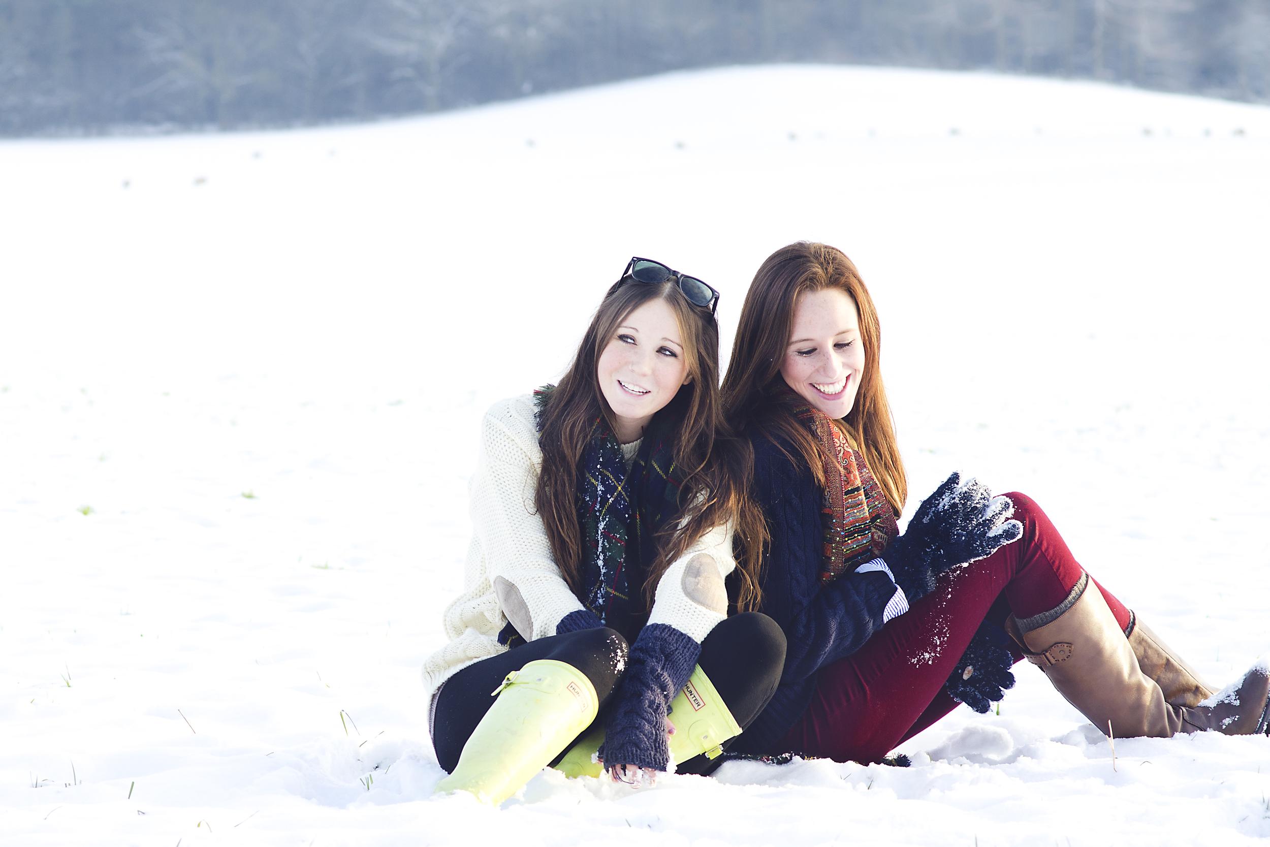 Girls in snow.jpg