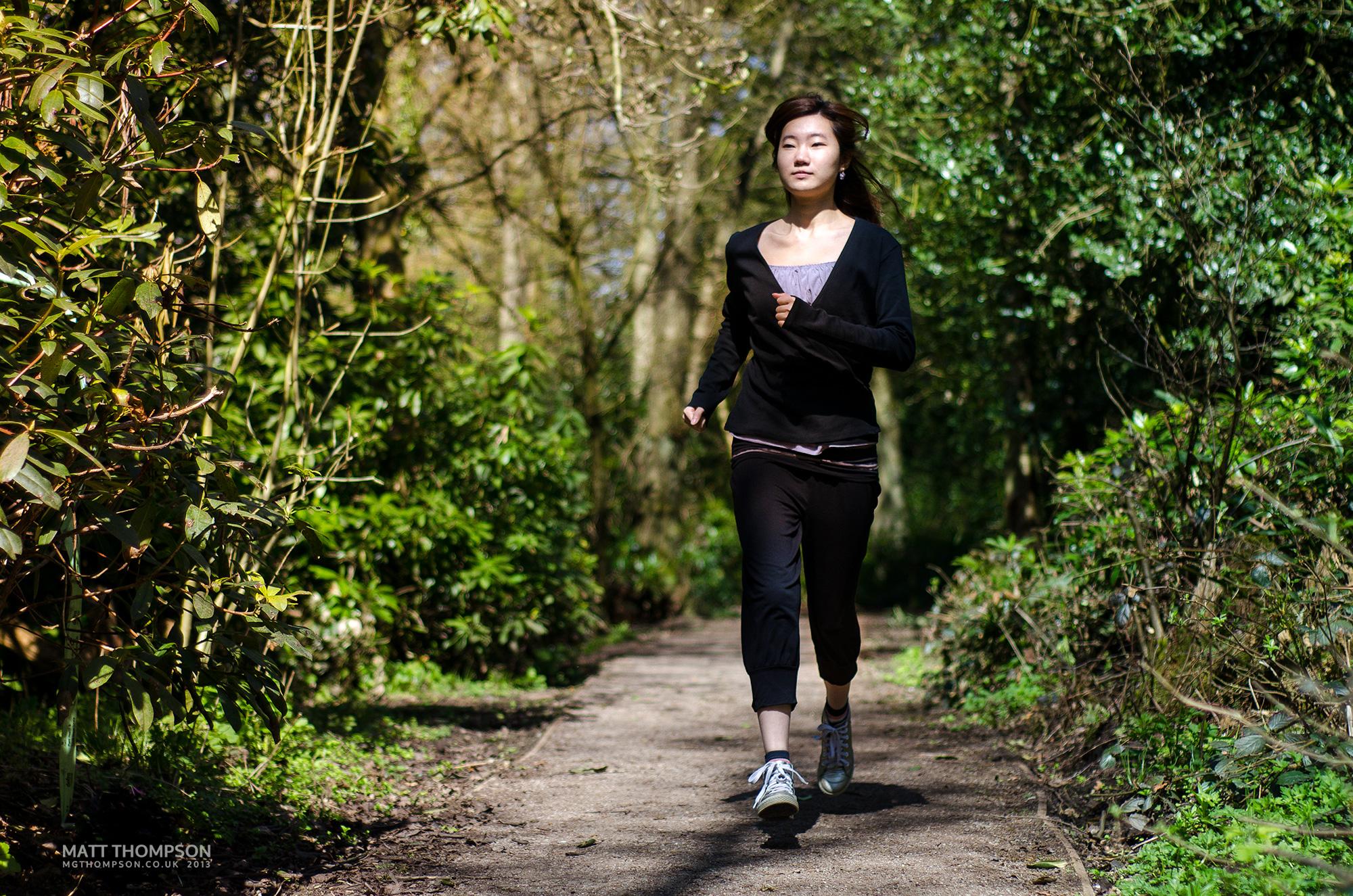 Runner1.jpg