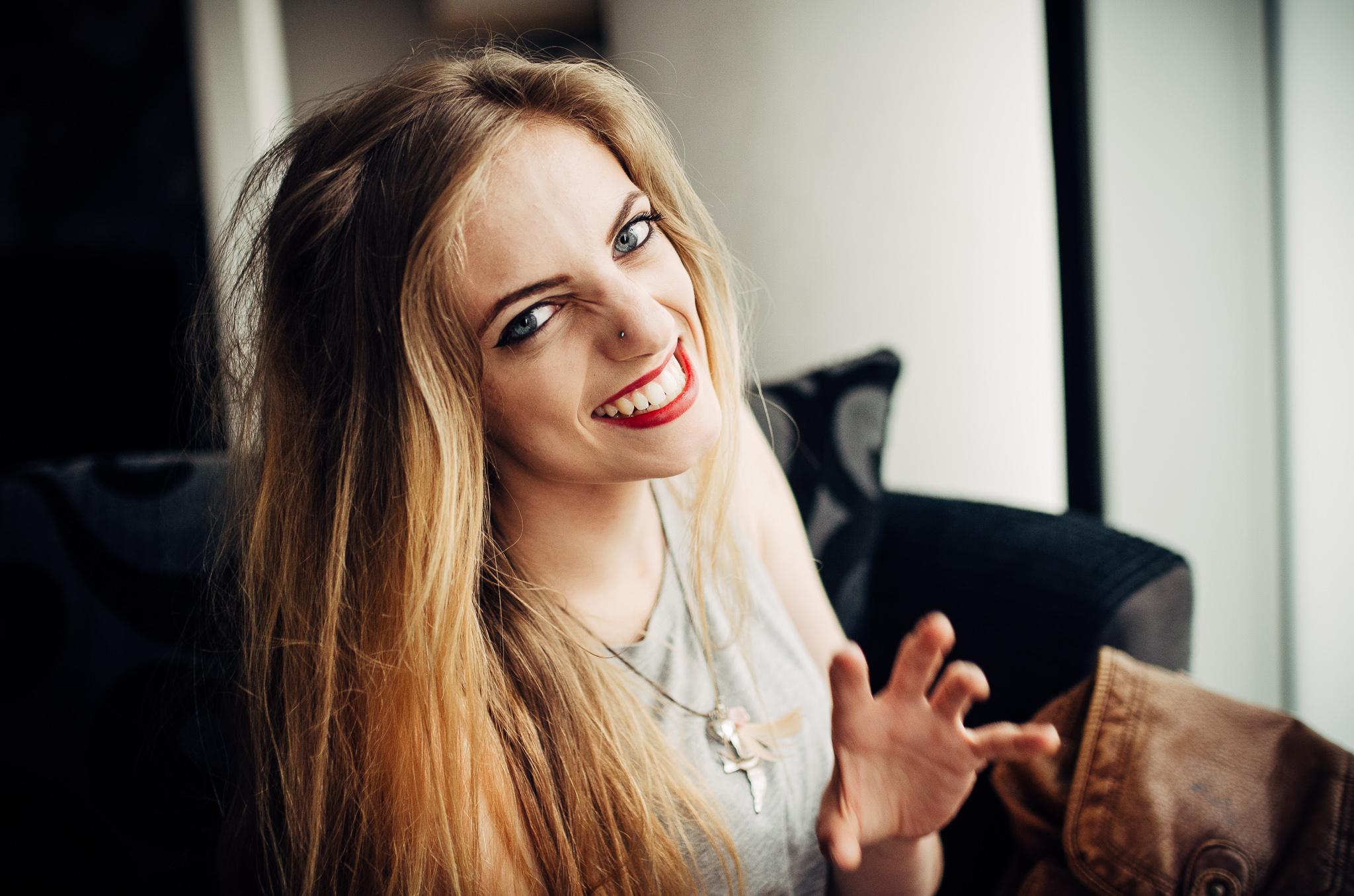 RachelChilcraft6.jpg