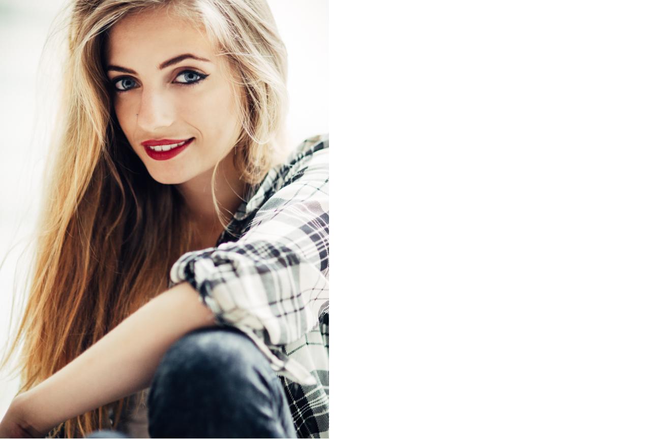 RachelChilcraft21b.jpg