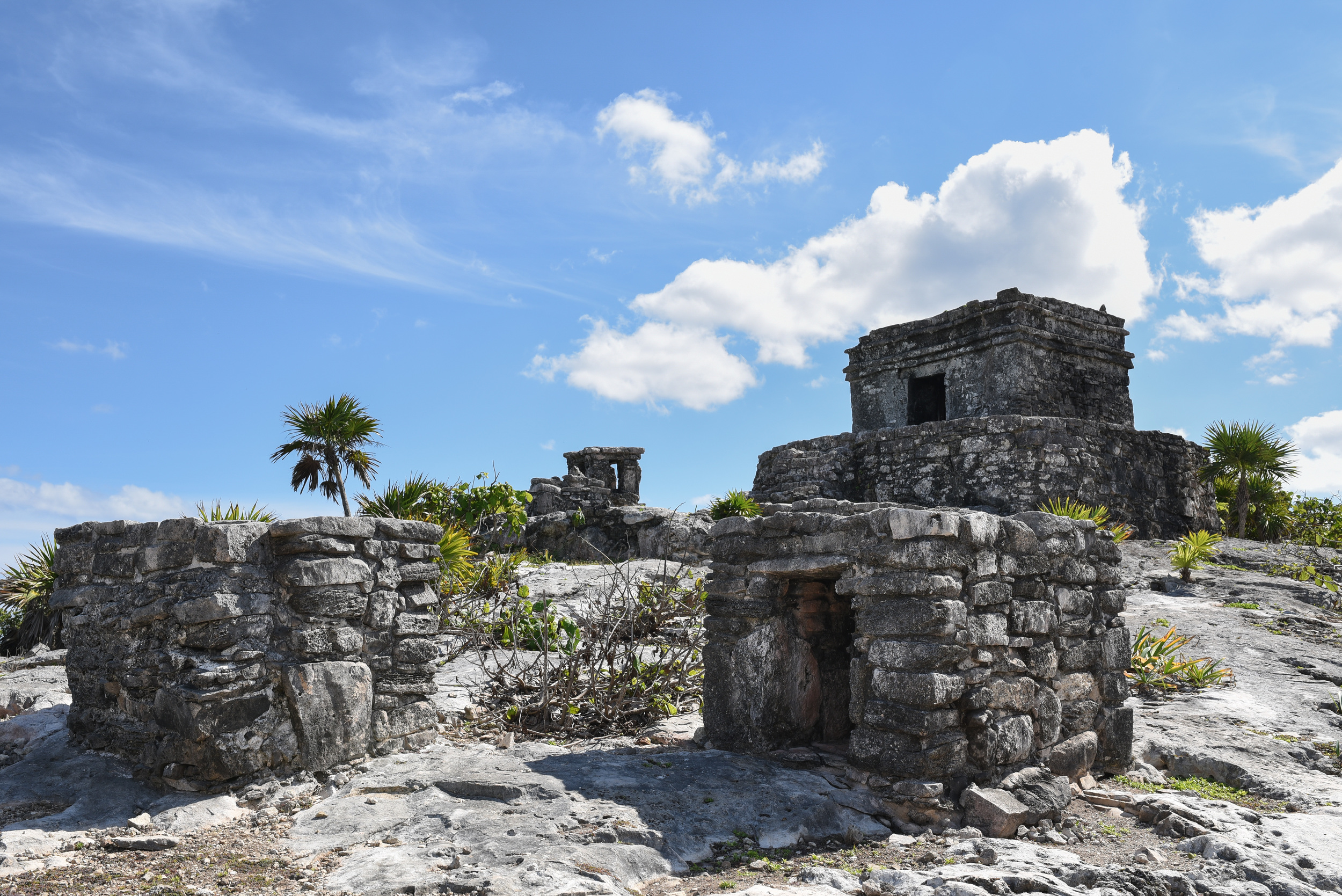 Mexico-Mayan-Ruins-5.jpg