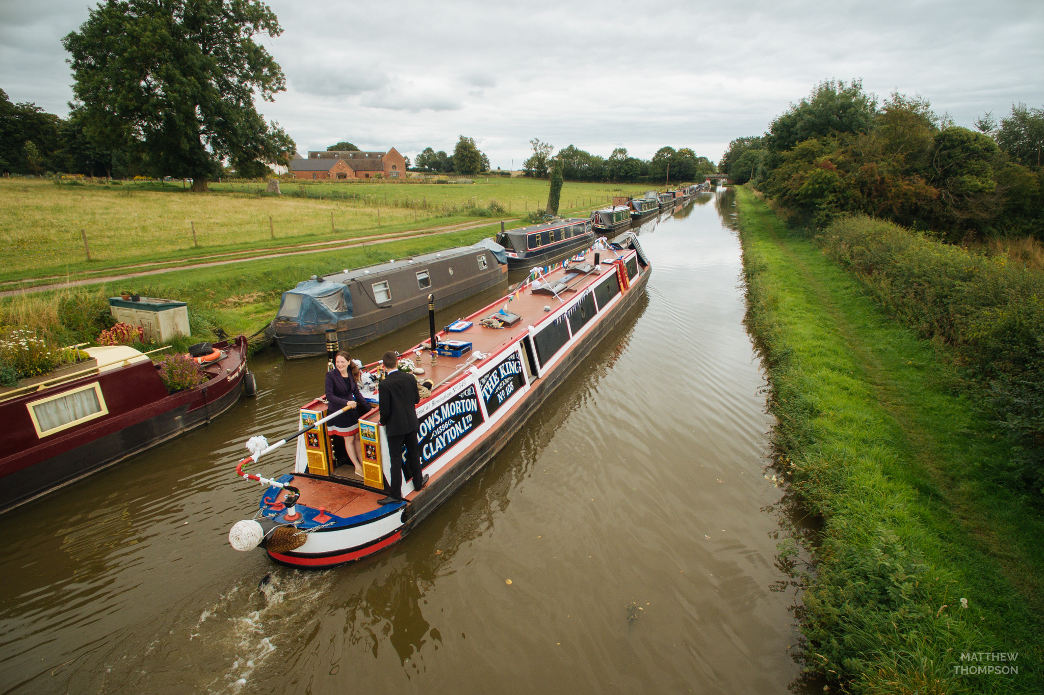 150920-Parrott-Canalboats-Aerial-109-W.jpg