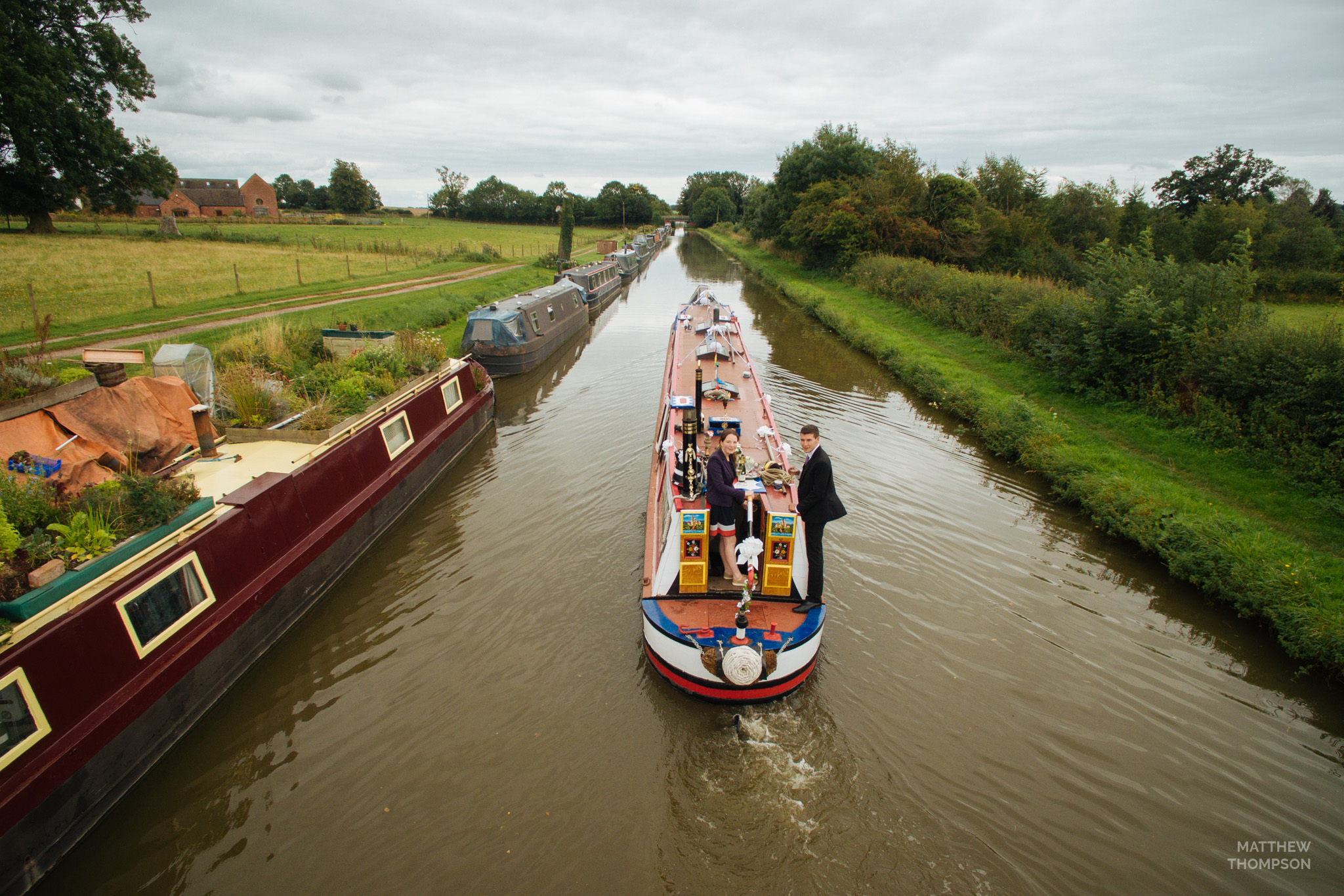 150920-Parrott-Canalboats-Aerial-107-W.jpg