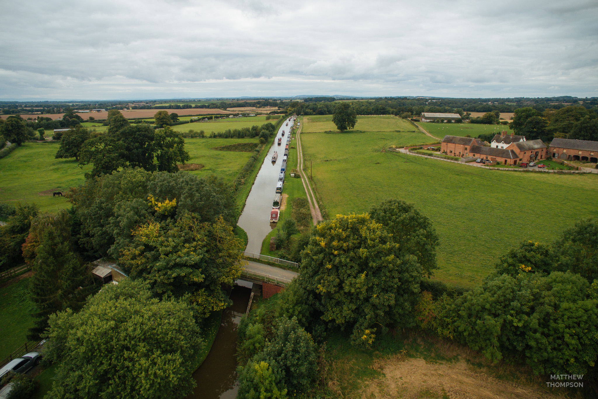 150920-Parrott-Canalboats-Aerial-121-W.jpg
