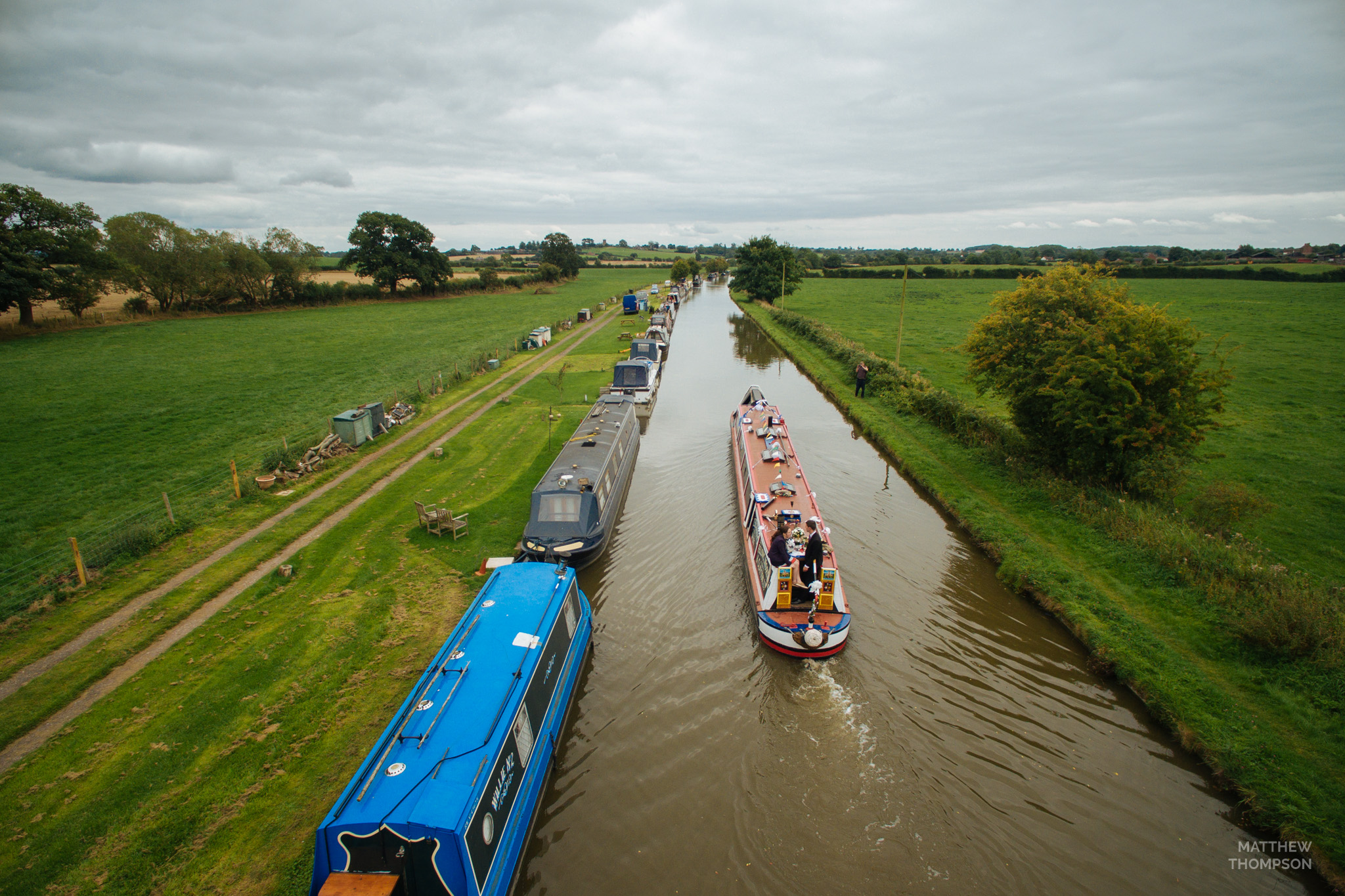 150920-Parrott-Canalboats-Aerial-142-W.jpg