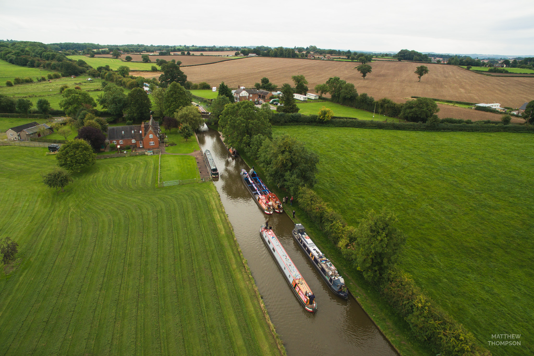 150920-Parrott-Canalboats-Aerial-186-W.jpg
