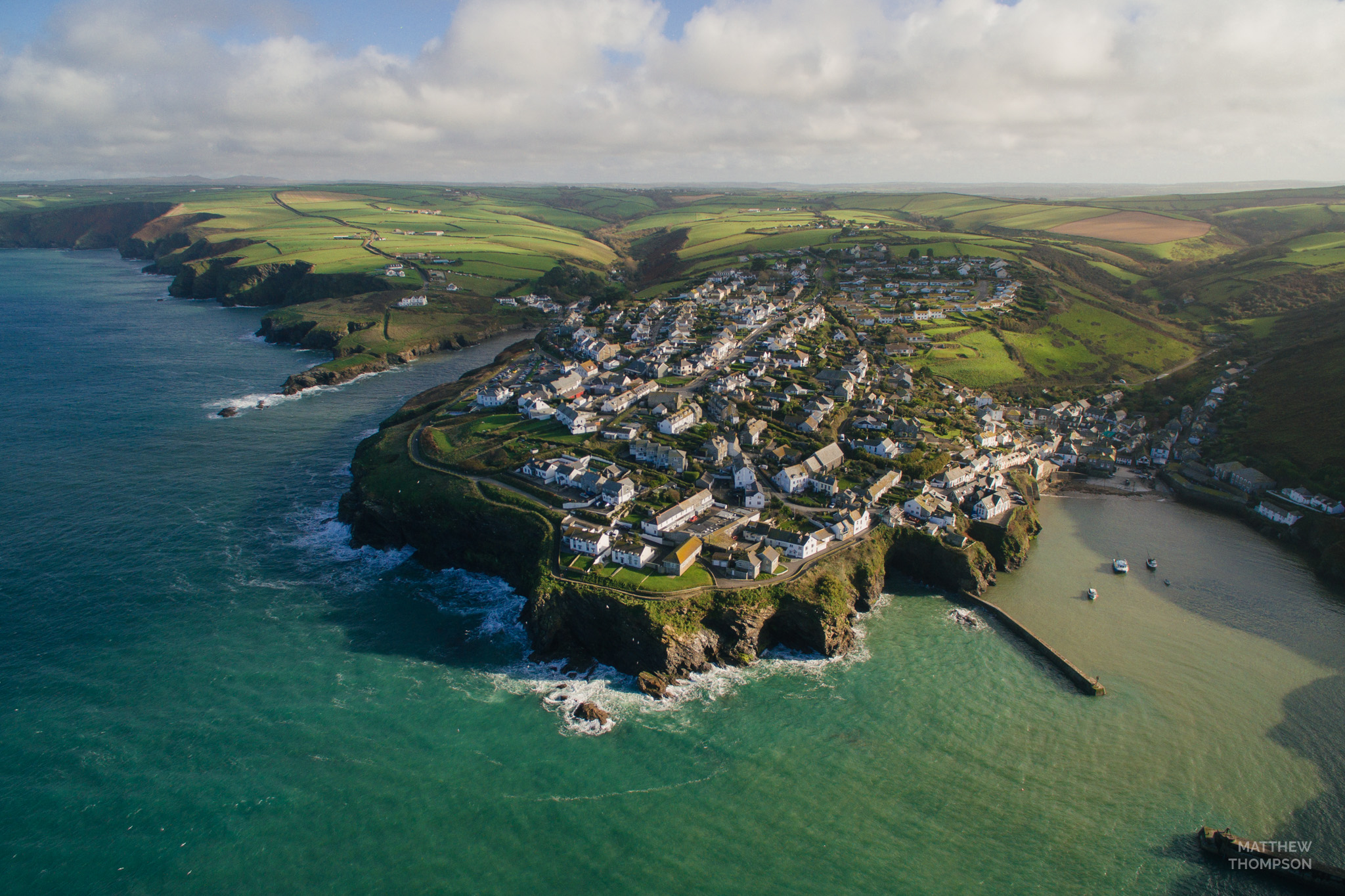 151107-Cornwall-Aerial-10-W.jpg