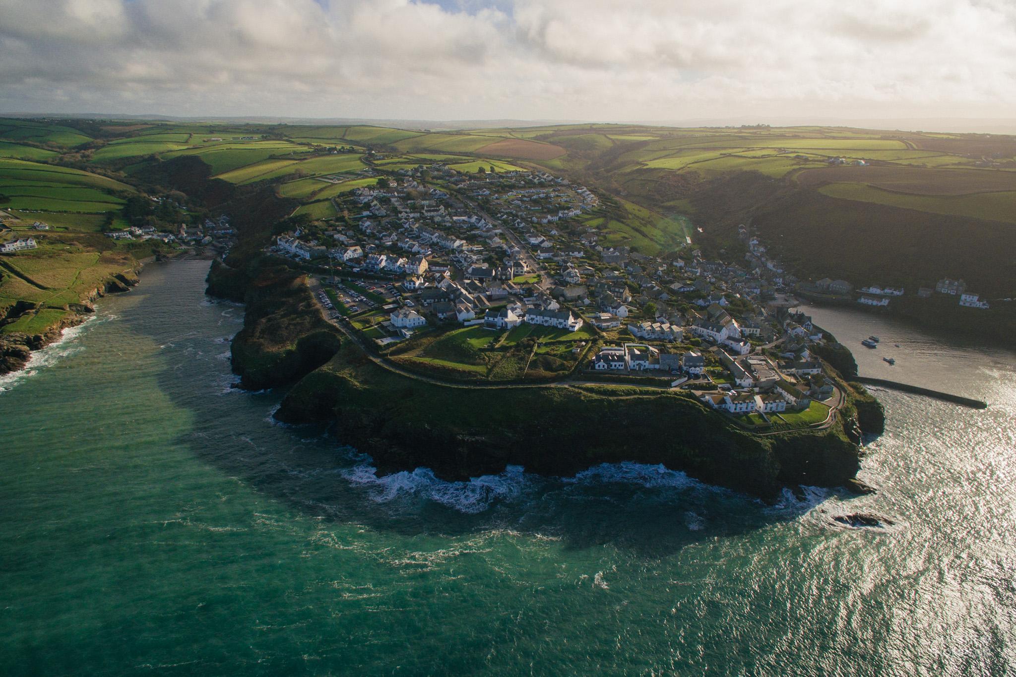151107-Cornwall-Aerial-15-Edit-W.jpg