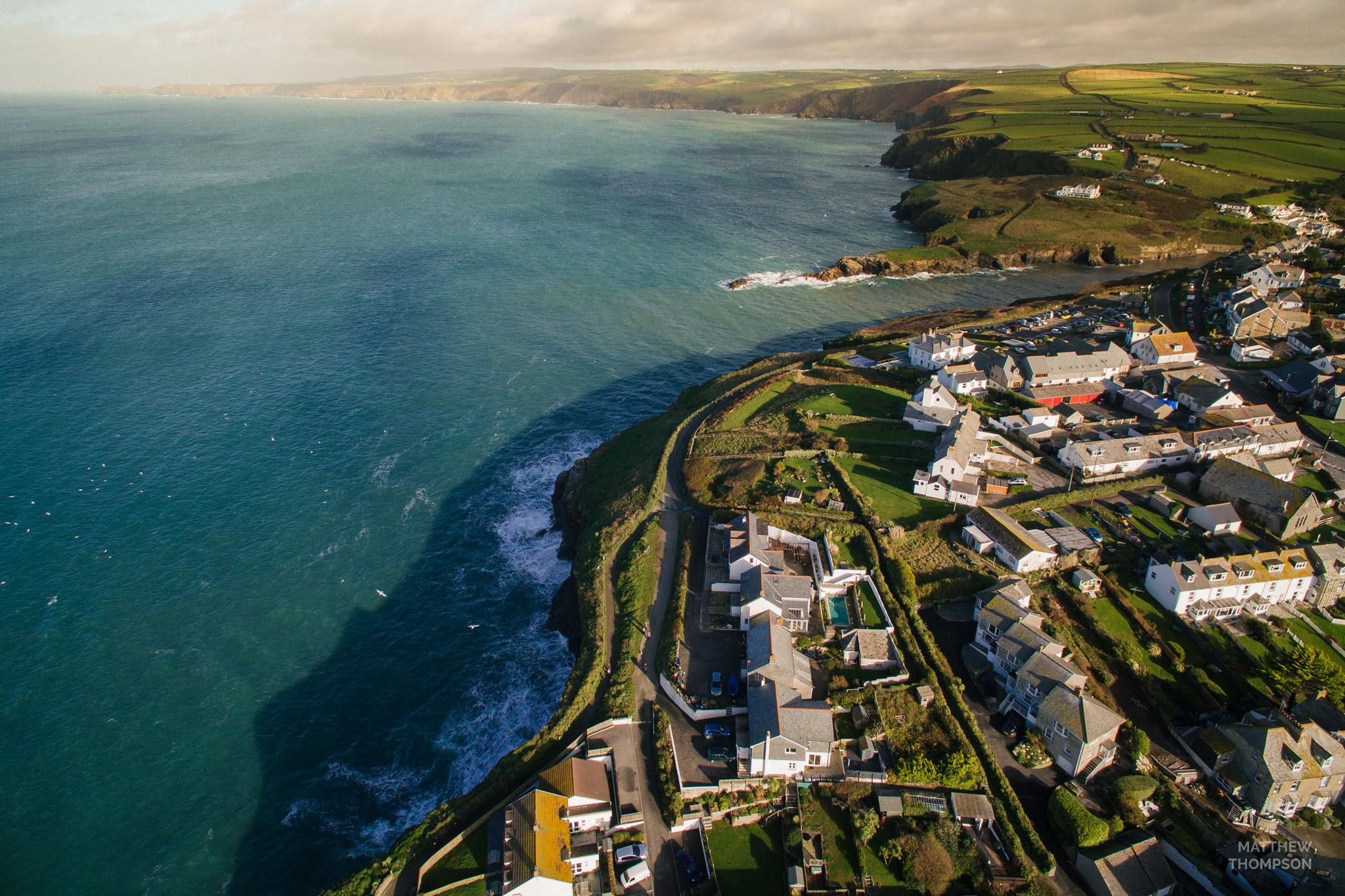 151107-Cornwall-Aerial-19-Edit-W.jpg