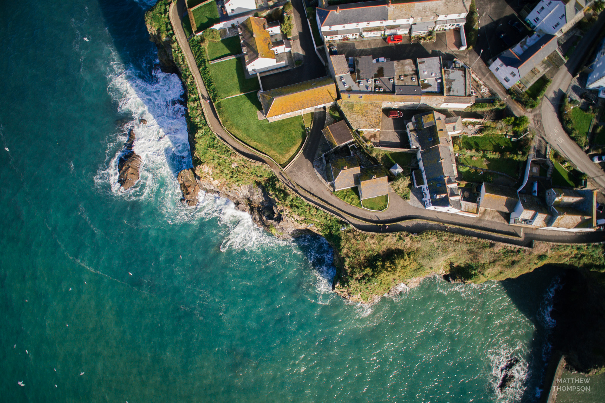 151107-Cornwall-Aerial-17-W.jpg