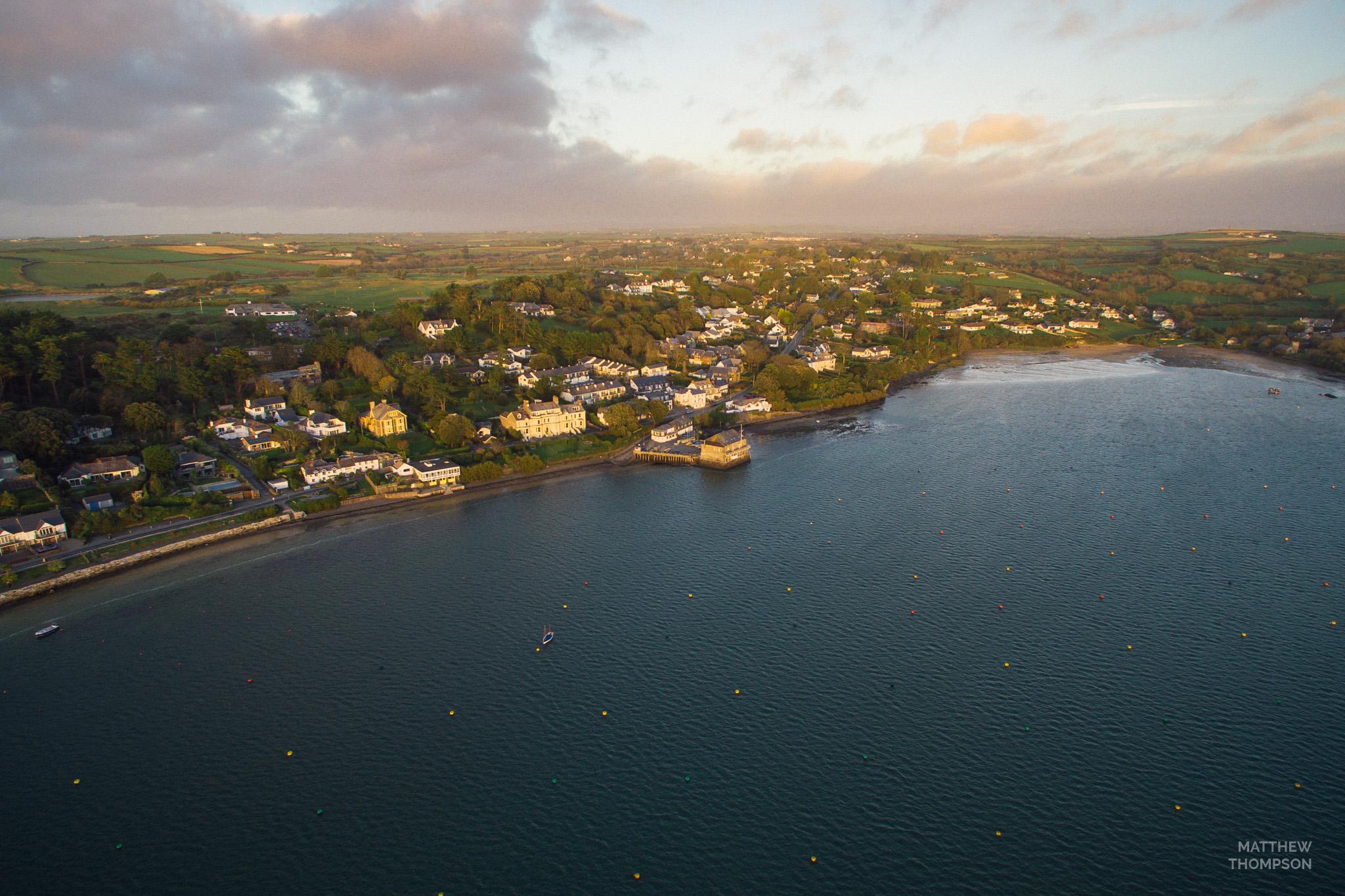 151107-Cornwall-Aerial-21-W.jpg