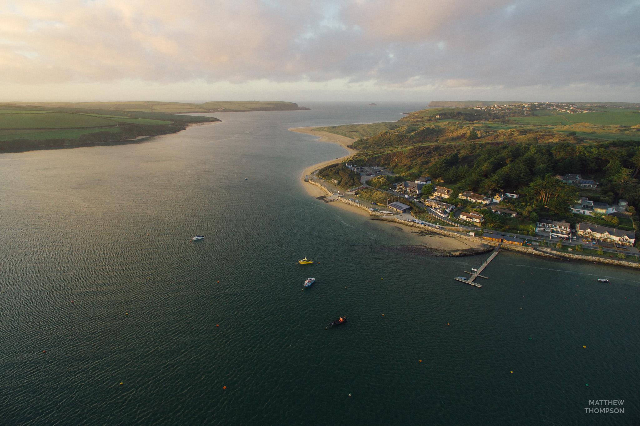 151107-Cornwall-Aerial-23-Edit-W.jpg