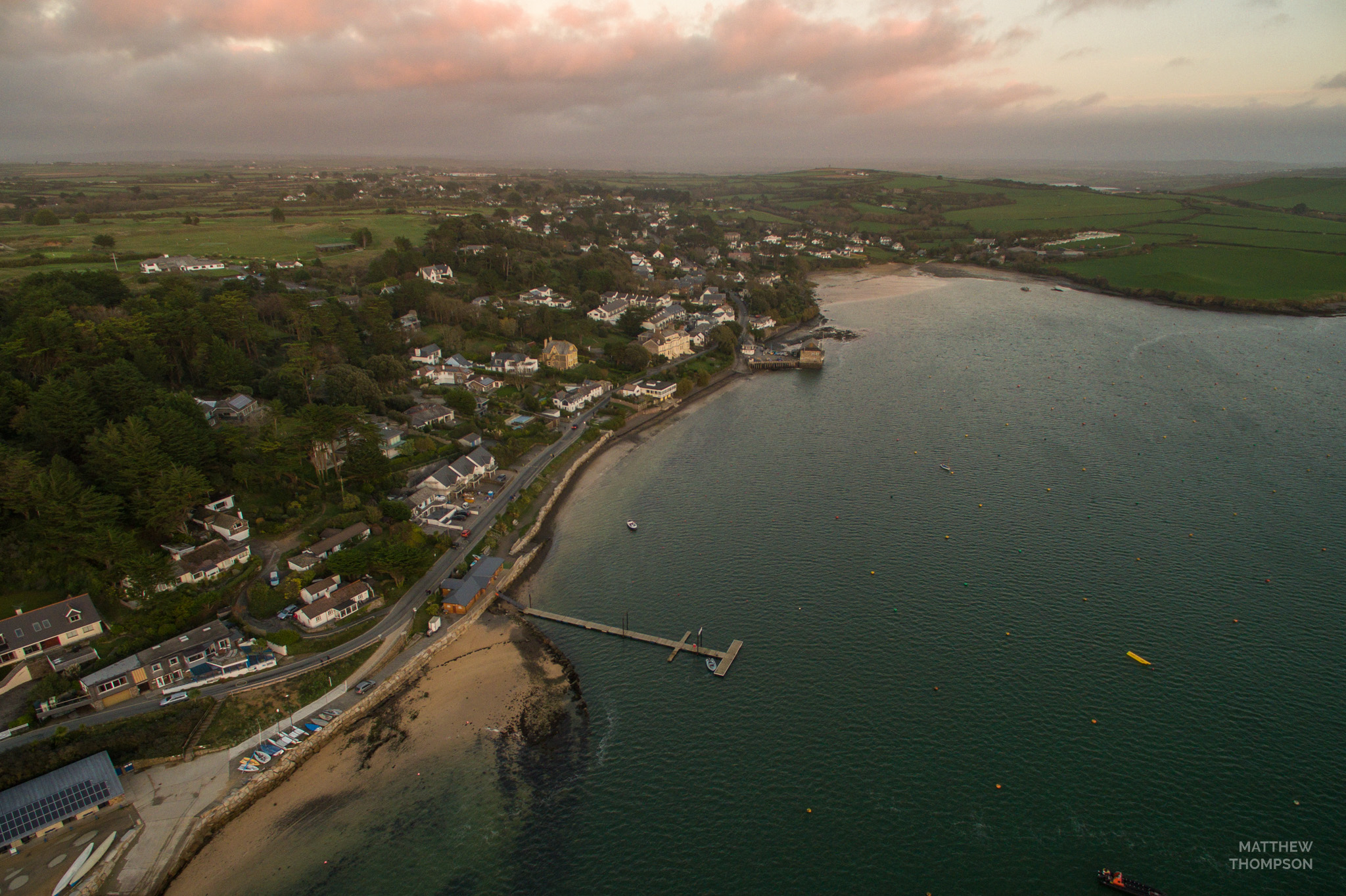 151107-Cornwall-Aerial-47-W.jpg