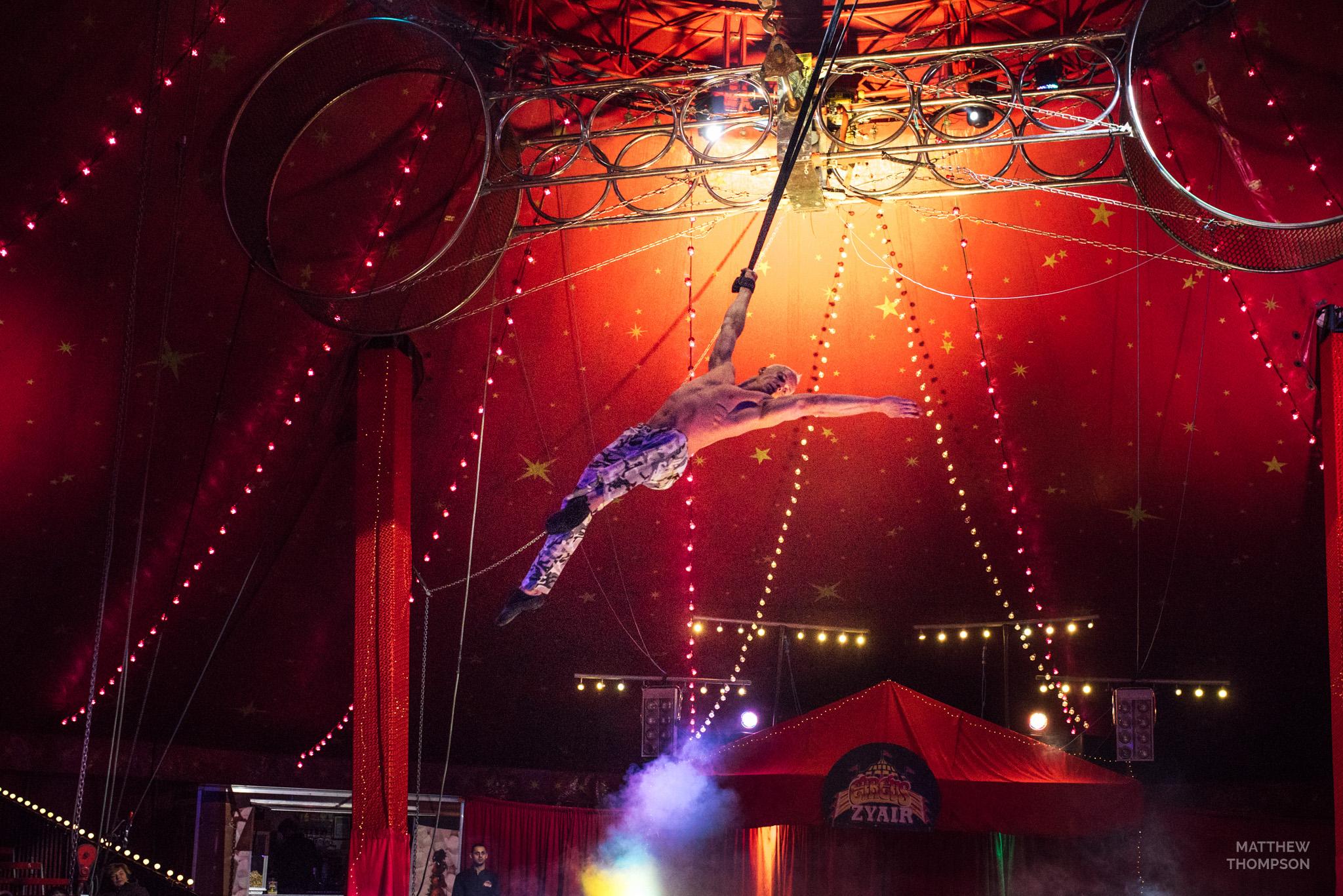 160304-Circus-Zyair-83-W.jpg