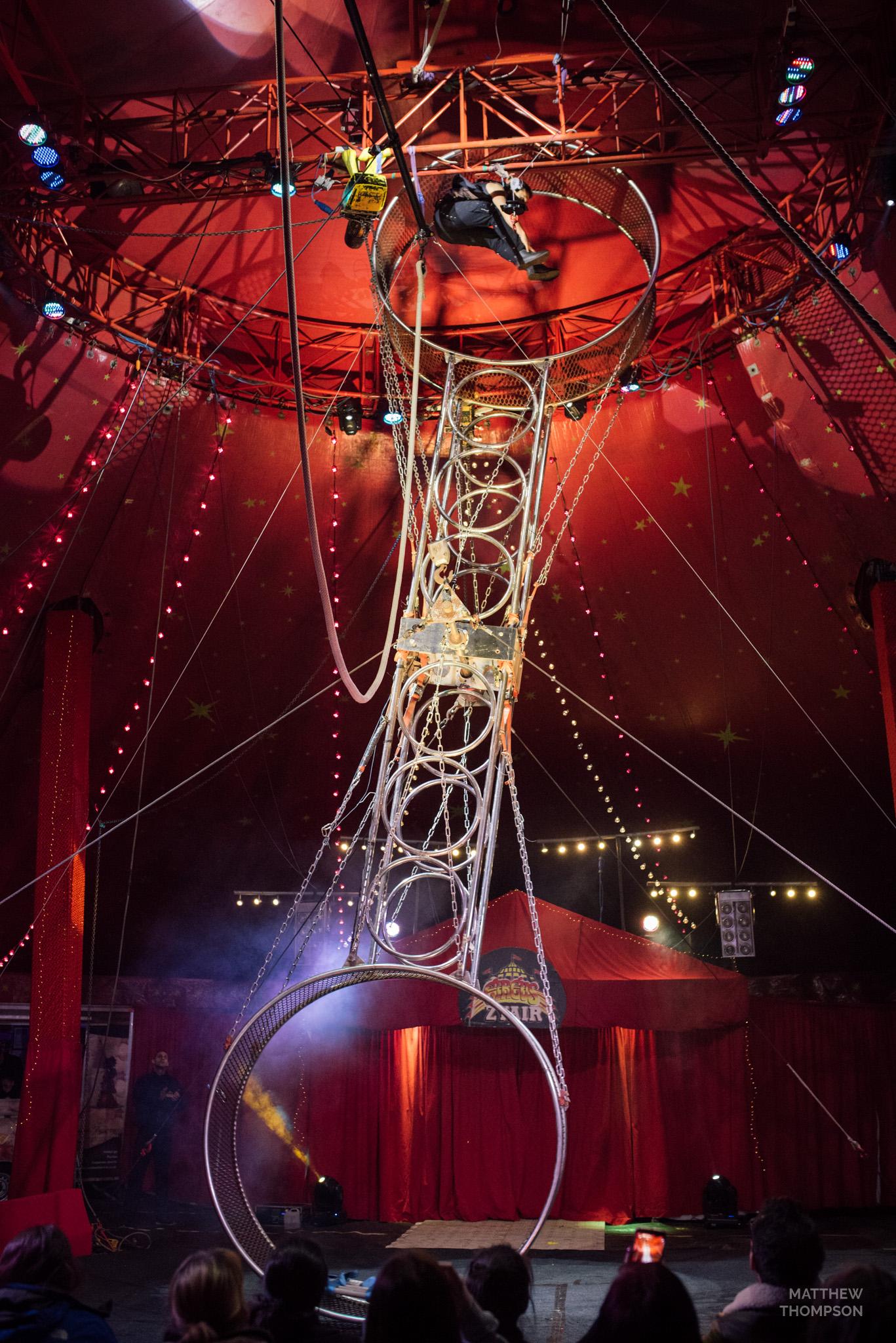 160304-Circus-Zyair-139-W.jpg