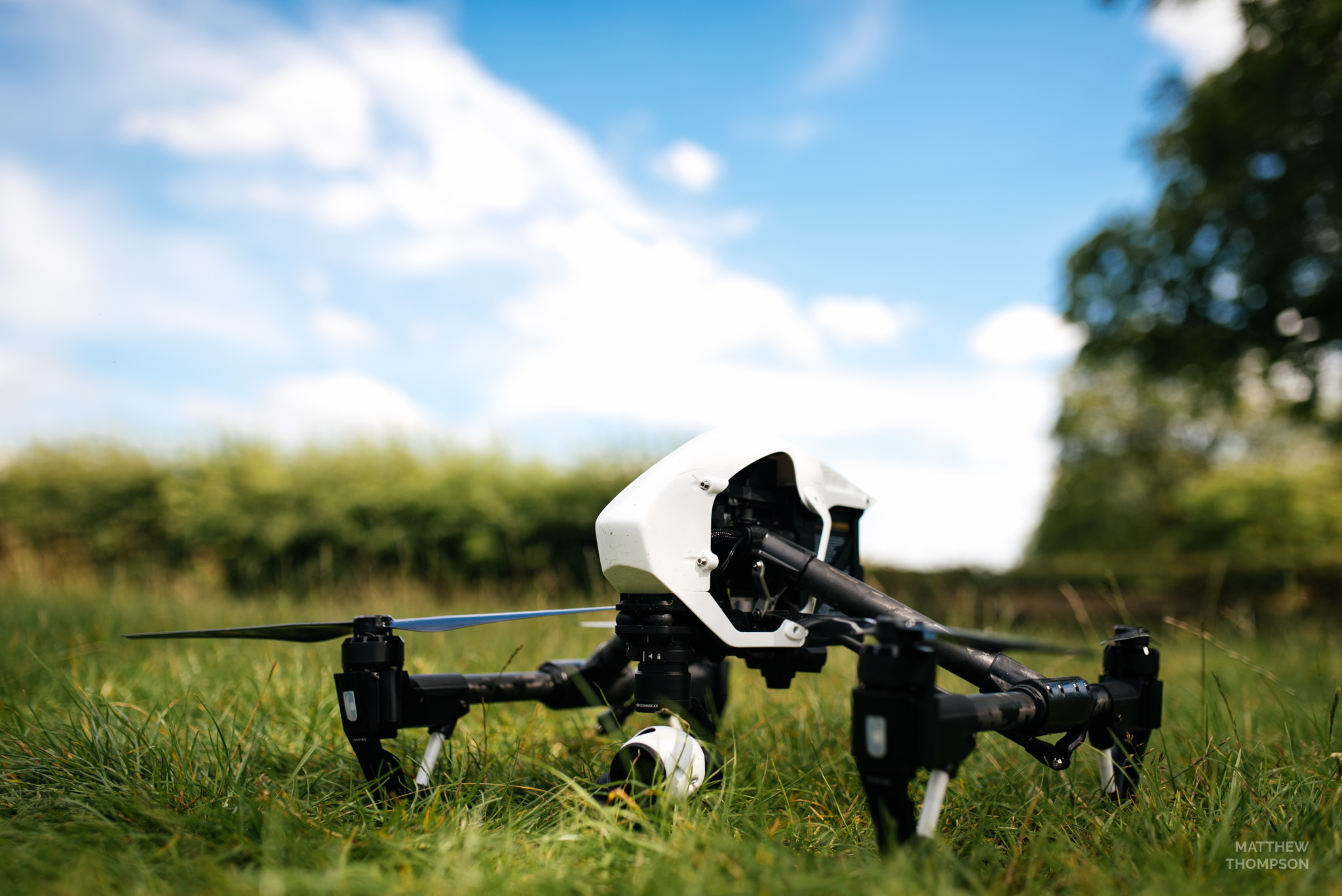 150802-Tale-of-two-TVRs-drone-27-W.jpg