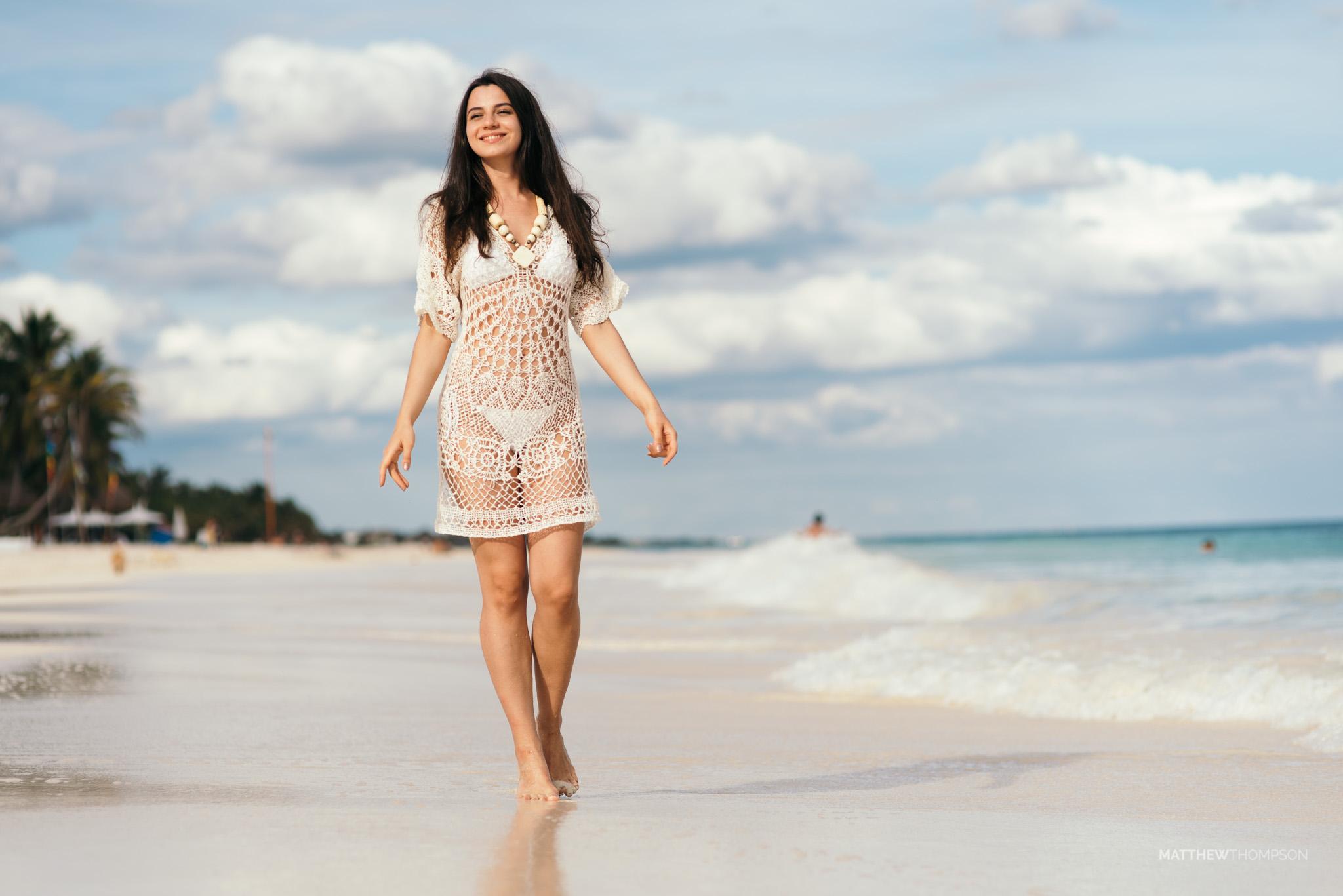 Mexico-Hippy-Beach-054-W.jpg