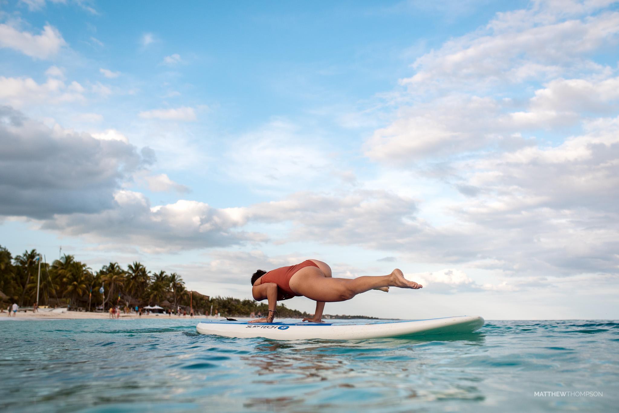 Mexico-Hippy-Beach-180-Edit-W.jpg