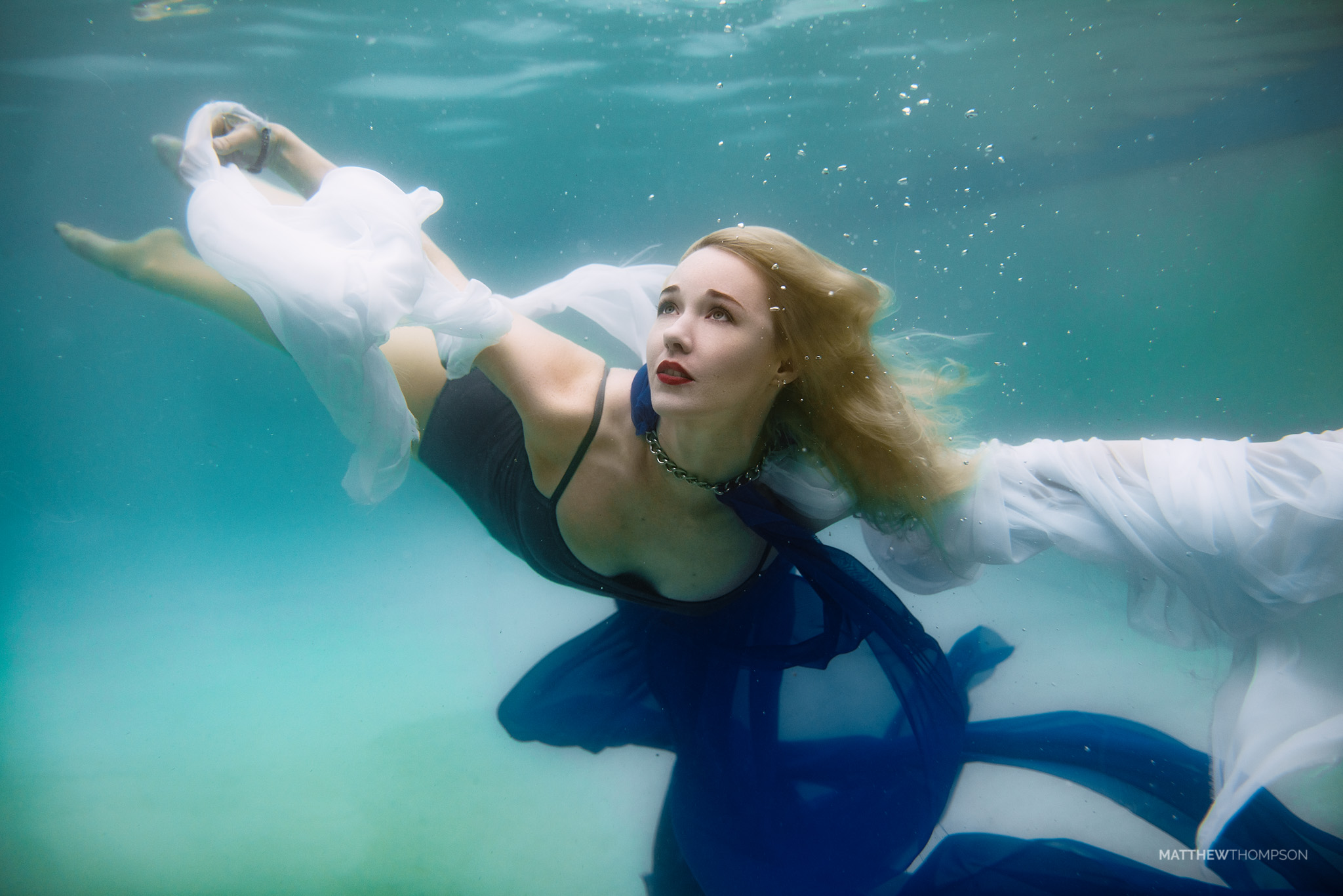 150923-Em-Theresa-Underwater-330-W.jpg